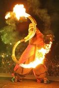 rythmic-flames