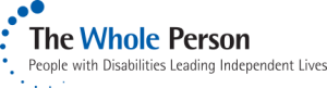 the whole person logo
